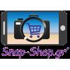 Snap-Shop.gr