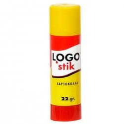 LOGO STICK  22gr LOGO 66ΑΕ20