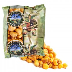 CORN NUTS 100gr  PERLE