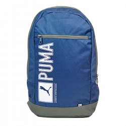 ΣΑΚΙΔΙΟ PUMA PIONEER NEW NAVY 46x31x21cm CREATIVE CONCEPTS 7339102