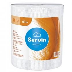 ΧΑΡΤΙ ΚΟΥΖΙΝΑΣ SERVIN 500gr Servin