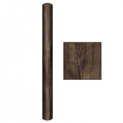 ΑΥΤΟΚΟΛΛΗΤΟ ΤΟΙΧΟΥ 1,5m x45cm  ΠΑΧΟΣ=0,08mm Homie 10151
