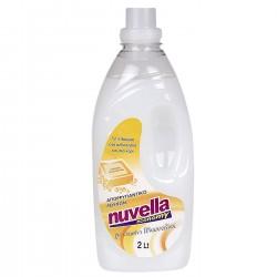 ΑΠΟΡΡΥΠΑΝΤΙΚΟ ΥΓΡΟ ΜΑΣΣΑΛΙΑΣ NUVELLA 2L Rico NUVELLA