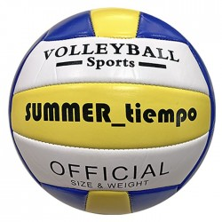 ΜΠΑΛΑ BEACH VOLLEY No5  280g ToyMarkt 912856
