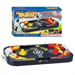 ALL STAR SPORTS 2 ΣΕ 1 38x22x5cm ToyMarkt 913109