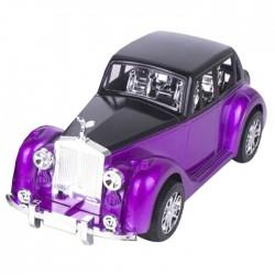 CLASSIC LIMOUSINE ΦΡΙΞΙΟΝ 28x12x13cm ToyMarkt 902077