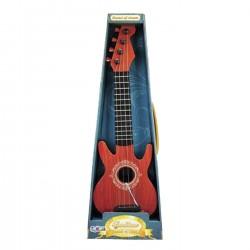 ΚΙΘΑΡΑ ΜΕΣΑΙΑ ROCK 49cm ToyMarkt 96125